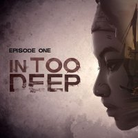 The Walking Dead: Michonne: Episode 1 - In Too Deep Xbox One