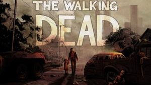 Descuentos para la serie 'The Walking Dead' en Playstation Network