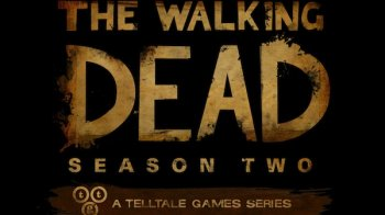 Telltale Games reserva grandes noticias sobre The Walking Dead