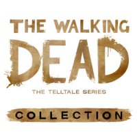 The Walking Dead: The Telltale Series Collection Xbox One