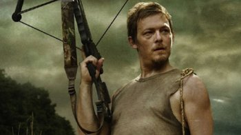 [Impresiones GC12] The Walking Dead: Videogame