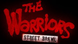 Lanzamientos de Ion Assault y The Warriors: Street Brawl en Xbox Live Arcade
