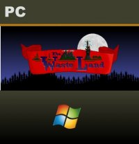 The Waste Land PC