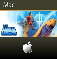 The Way Mac