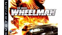Wheelman es oficialmente GOLD; Demo Disponible
