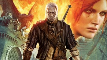 The Witcher 2 y Soulcalibur; retrocompatibles con Xbox One