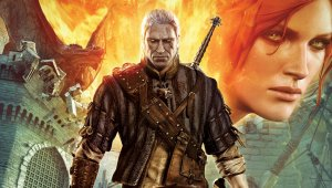 La serie The Witcher celebra su 10º Aniversario con descuentos en Steam y GoG