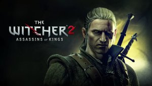 The Witcher 2: Enhanced Edition y Mount & Blade, gratis con GoG