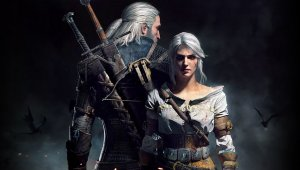 El director de The Witcher 3 abandona CD Projekt tras algunas acusaciones