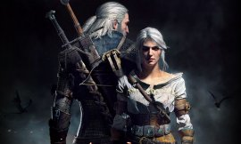 Análisis The Witcher 3: Wild Hunt (Switch)