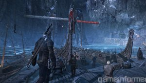 'The Witcher 3: Wild Hunt' incorporará el feedback dejado por su antecesor