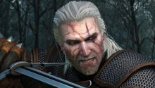 Estos son los mods favoritos de CD Projekt RED para The Witcher 3