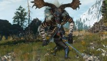 The Witcher 3, un mundo de historias ilimitadas