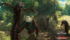 ¿Cómo se evita la piratería en PC? CD Projekt RED responde