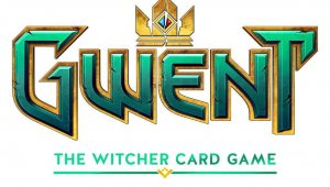 Gwent The Witcher Card Game, nueva marca registrada por CD Projekt