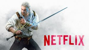 The Witcher para Netflix: El casting comenzará pronto según su guionista principal