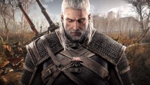 La mejora visual de The Witcher 3 en Nintendo Switch, ¿a la altura de la versión de PS4?