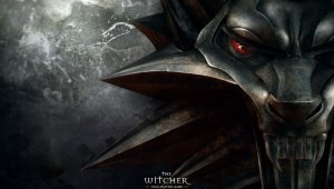 The Witcher: Enhanced Edition, gratis a través de GOG