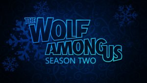 La segunda temporada de The Wolf Among Us se estrenará en 2019