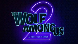 Telltale Games resucita The Wolf Among Us 2