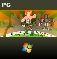 The Wonderful End of the World PC