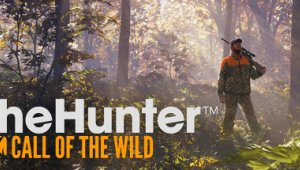 theHunter: Call of the Wild llegará a PlayStation 4 y Xbox One