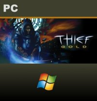 Thief Gold PC