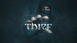 Thief podría ir a 1080p en PS4 y a 900p en Xbox One