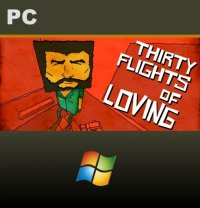 Thirty Flights of Loving PC