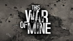 Deep Silver anuncia el lanzamiento de This War of Mine