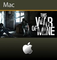 This War of Mine Mac