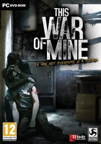 This War of Mine PC