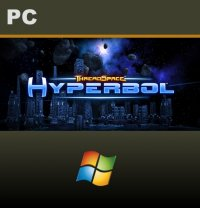 ThreadSpace: Hyperbol PC