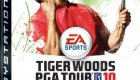 Tiger Woods PGA TOUR 10