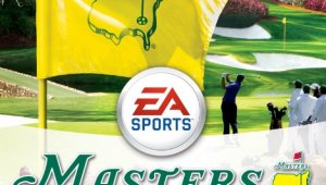 Anunciado Tiger Woods PGA Tour 12: The Masters