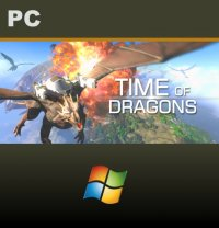 Time of Dragons PC