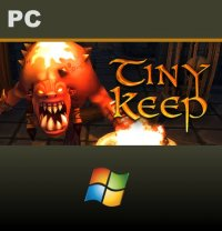 TinyKeep PC