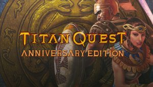 Titan Quest Anniversary Edition llegará a PS4, Xbox One y Nintendo Switch