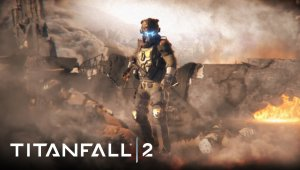 Titanfall 2: Ultimate Edition llega a Origin, PS Store y Xbox Store