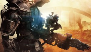 Confirmado APEX: Legends Battle Royale ¿Una vuelta al universo de Titanfall?