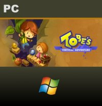 Tobe's Vertical Adventure PC