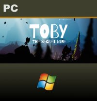 Toby: The Secret Mine PC