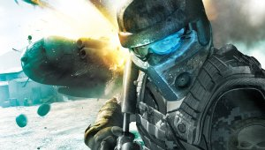 [Offtopic] Michael Bay llevará al cine 'Tom Clancy's Ghost Recon'