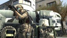 Tom Clancy's Ghost Recon Phantom ya disponible
