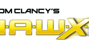 Primer video de Tom Clancy´s H.A.W.X. 2 para Wii