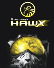 HAWX_HELMET_and_LOGO.jpg