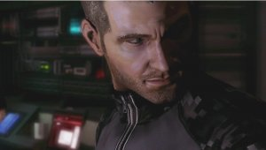El director de Splinter Cell: Blacklist ficha por Warner Bros. Montreal