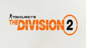 The Division 2: El registro para la beta es el mayor en la historia de Ubisoft