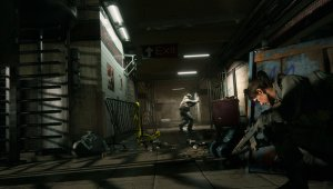 Tom Clancy's The Division contará con beta abierta