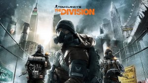 El director de The Division pone rumbo a IO Interactive
